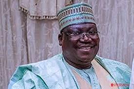 Senate President Congratulates New Executive Of Nigerian Guild Of Editors