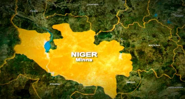 200 Islamiyya Students Kidnapped In Niger