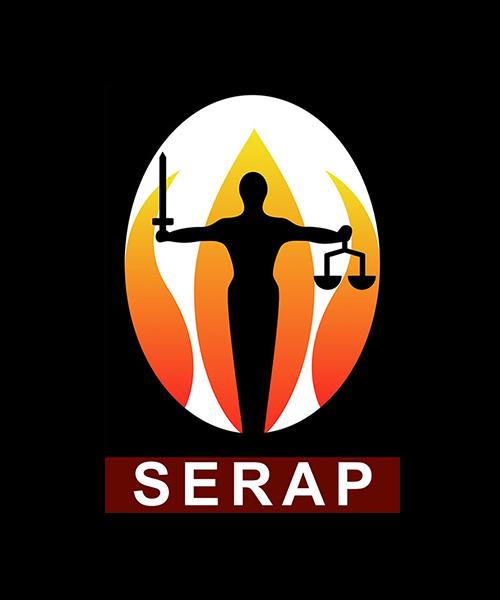 SERAP Asks Commonwealth To Sanction Nigeria Over #TwitterBan, Repression