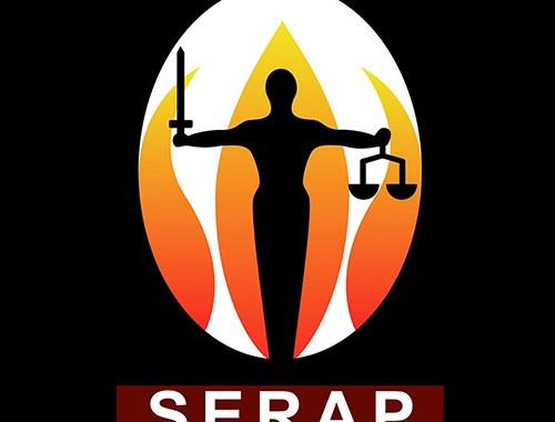 SERAP Asks Lawan, Gbajabiamila To Reject Buhari's Fresh Request To Borrow $4bn, €710m
