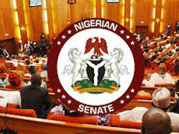 Senate Empowers INEC To Determine Transmission Of Election Results;Parties To Devise Modalities For Primaries