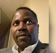 Tunde Odesola on Monday: Nigerian Embassies Of Shame (1)