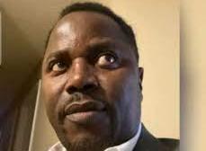 Tunde Odesola on Monday: Why Buhari Can't Forgive Fani-Kayode