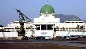 Senate Wants Maximum Punishment For Railine Vandals