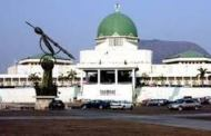 Pay Ransom To Kidnappers, Go To Jail For 15 Years, Says Senate's Proposed Anti-Kidnapping Bill