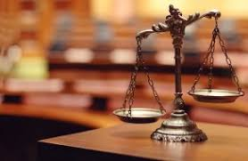 Security Agencies Not Helping Criminal Justice Administration In Nigeria- DG Legal Aid Council