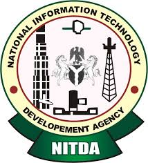 NITDA Advises Nigerians on WhatsApp Privacy Policy Changes; Read Full Statement Here