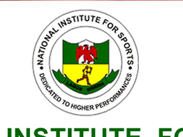 Professor Moronkola Appointed NIS Director