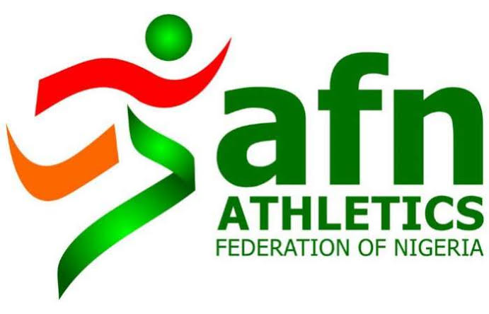 AFN Debunks Report On Athletes' Coaches In USA Camp; Our Athletes Focused On Achieving Qualification For Tokyo Olympics - Official