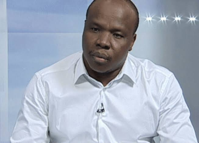 AFRIMA Appoints Salif 'A'salfo' Traore As Cote D'Ivoire's Country Director