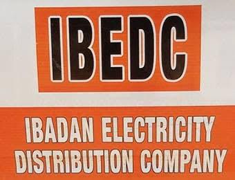 Eid-l-Fitr: IBEDC Celebrates With Muslim Faithful, Urges Safety During Celebration