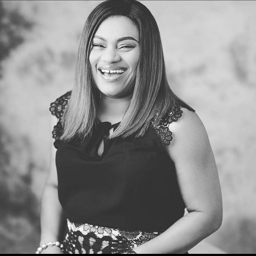 One Year After, Wale Tinubu Pens Emotional Remembrance For Ngozi Okonkwo