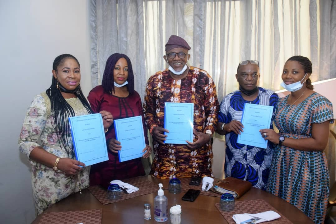 Awori Tourism Board Partners NIHOTOUR On Tourism Training Institute