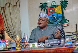 Lagos Lawmakers Call For Engagement With Agitators, True Federalism; Nigerians Have Right To Speak On How They're Governed - Speaker