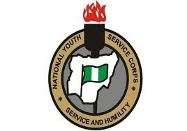 Don't Allow Your Actions Today Haunt You Tomorrow, NYSC DG Warns Corps Members