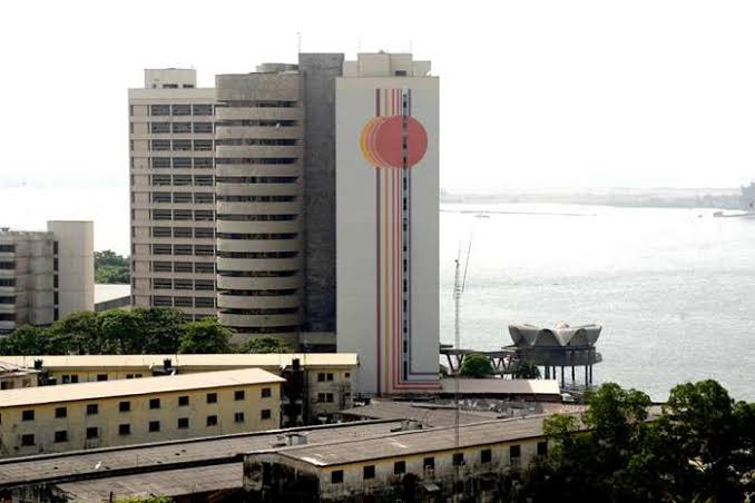 EKO Hospital Shareholders Protest Exclusion From AGM