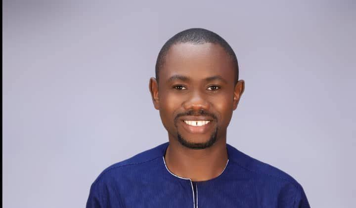 Bloodshed: YOWICAN Writes Buhari, Security Agencies, Says We're In Season Of Anomie