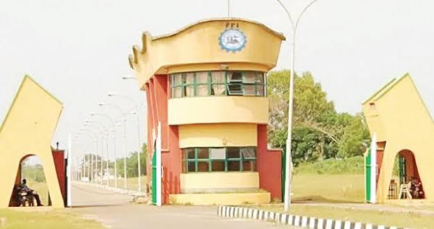Senate Passes Bill To Establish University Teaching Hospital, Yola;Upgrades Ilaro Poly To University