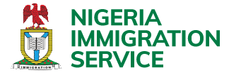 14,000 Passports Waiting For Collection At Ikoyi, Click On Link Below