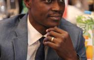 Makinde Mourns Sound Sultan; Commiserates With Family, Iseyin Community, Entertainment Industry