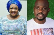 Baba Ijesha 'Toasted' Me But I Rejected His Love Proposal - Princess