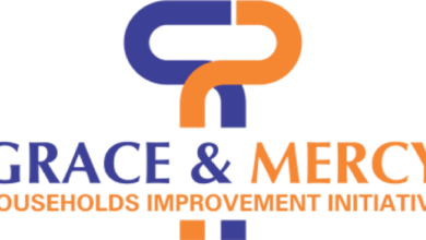 Non Salary Payment by Grace and Mercy Household Imp. Initiative Management