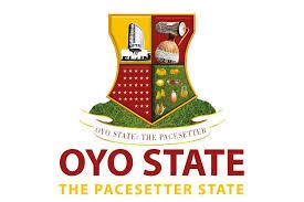 National Sports Festival: Oyo Athletes To Receive Rewards Soon - Govt