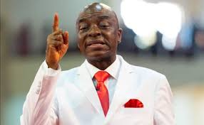 How Students Of Oyedepo's School Escaped From Bandits' Attack In Kaduna