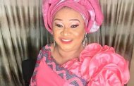 Nollywood Actress Rachel Oniga Dies At 64 + Cause Of Her Death