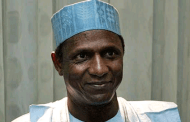 Court Sends Late President Yar'Adua's Son To Prison For Allegedly Killing Four People With His Car