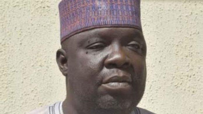 Bandits Kill Senator Bala Na'Allah's Son In Kaduna