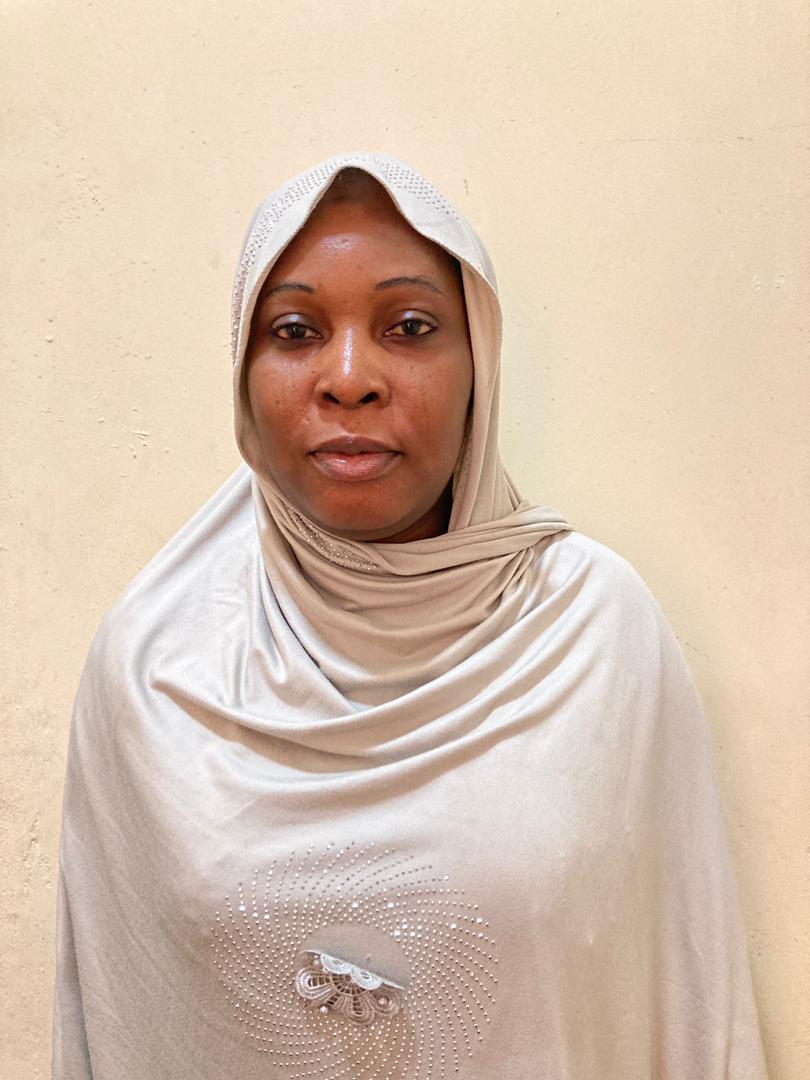 Microfinance Bank MD To Spend Five Years In Prison For N4.7m Scam
