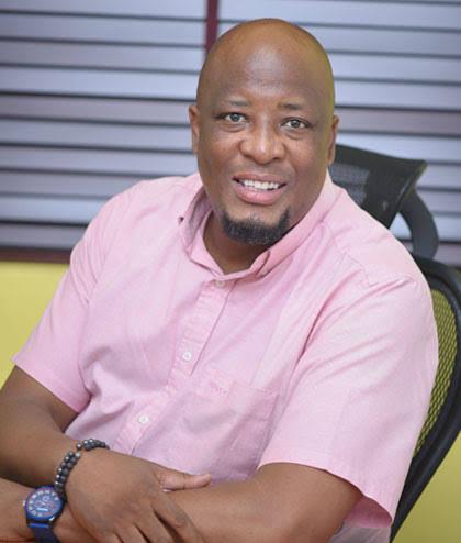 Multichoice Nigeria Loses Chief Customer Officer