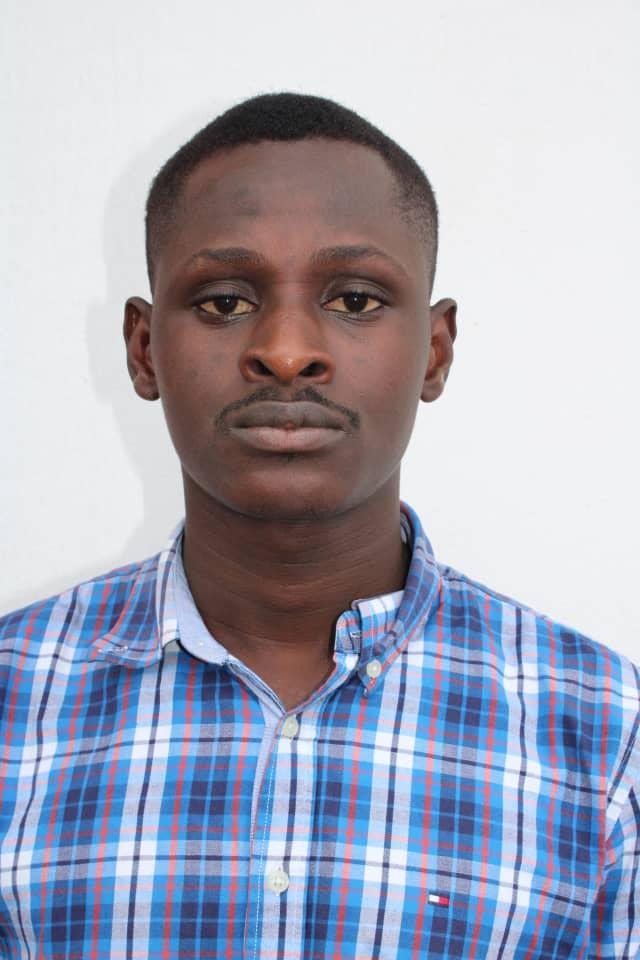 Car Dealer Docked For N2m Fraud In Uyo