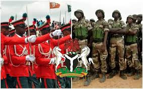 Gunmen Kill 2 Officers, Abducted One At NDA