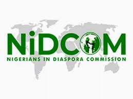 Reminiscences Of National Diaspora Day 2021