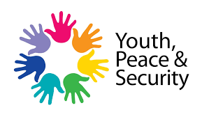 Youths Affirm Draft National Action Plan On Youth, Peace, Security