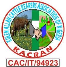Rukuba Killings: KACRAN Doubts Sincerity Of FG, Plateau To Prosecute Killers
