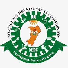KACRAN Alleges NEDC Is Bias, Selective In Rehabilitation Of North East