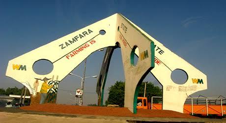 Nigerian Troops Storm Sububu Forest In Zamfara, Eliminate 45 Bandits