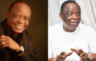 Billionaire Businessman Capt. Hosa Okunbo Dies At 63 + Cause Of His Death