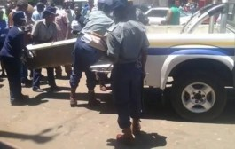 Brother Beats Teenage Sister To Death For Having Six Boyfriends; To Spend 8 Years In Prison