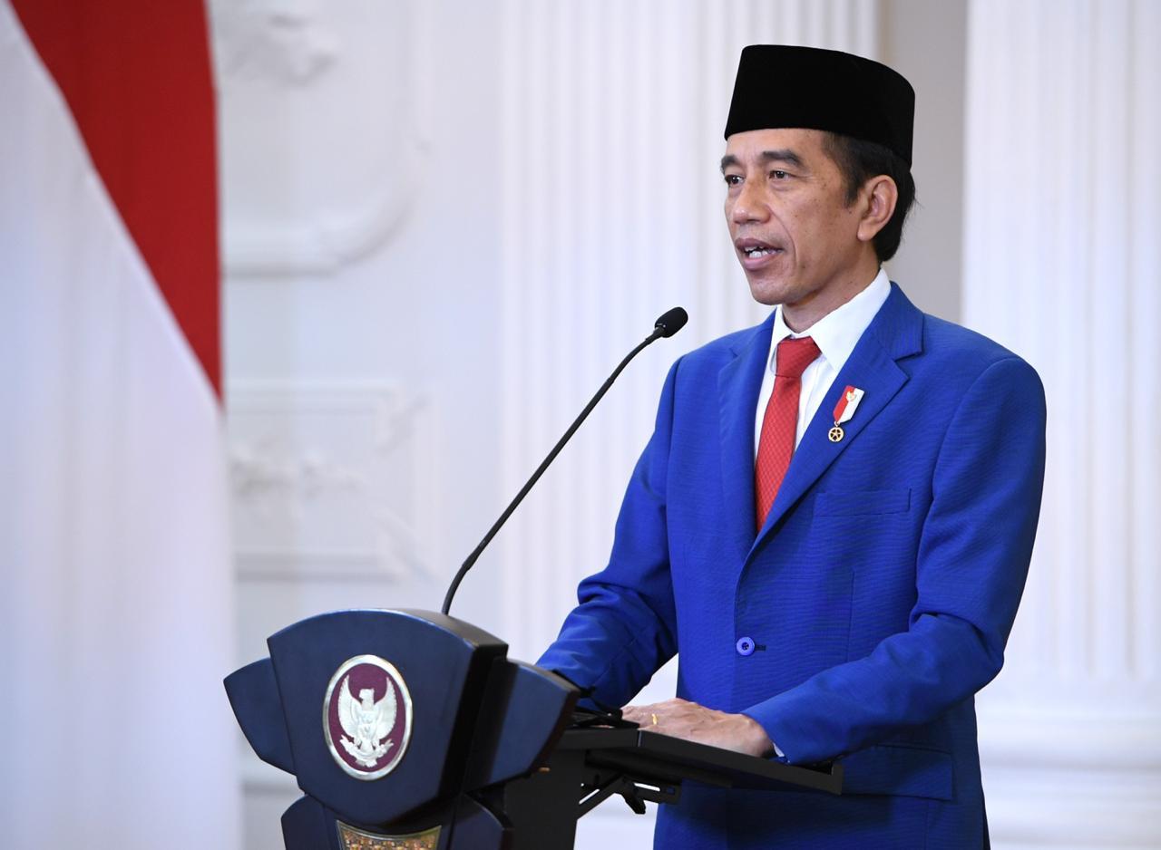 Indonesia, A Home Of Hospitality