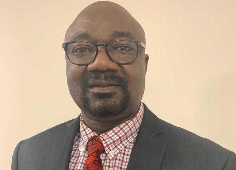 Kennie Obateru: As NNPC's Mr. PR Bows Out In Style