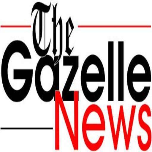 cropped-gazelle-logo