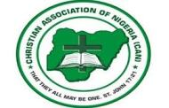 Gombe Christian Chairman Suspended For Allegedly Congratulating Muslim Minister