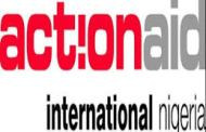 ActionAid Says Nigeria's Economy Could Face Major Fiscal Crisis