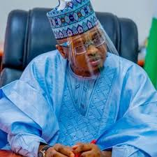 MNAwards 2020: Fake News, Nigeria's Undoing - Pantami