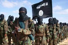 Bandits' Kingpins, 26 Others 'Massacred' As Military Sustains Air Raid in Zamfara