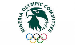 NOC To Showcase Indigenous Sports In Lagos